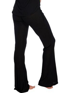 calca-com-cos-elastico-preta-desert-56704