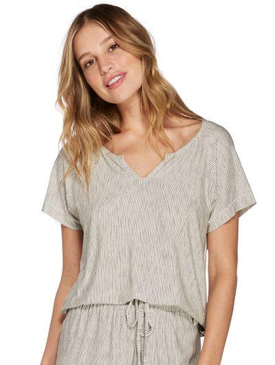 camiseta-listrada-moonlight-ivoire-56714