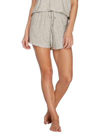 shorts-listrado-ivoire-moonlight-56174