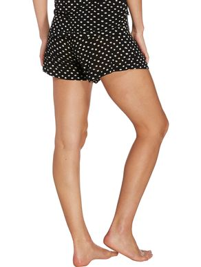shorts-com-estampa-em-poa-preto-moonlight-56713