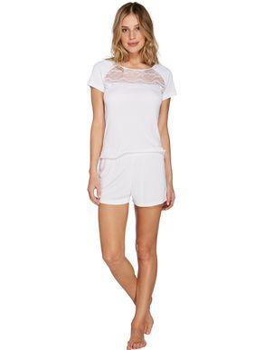 pijama-short-doll-branco-56603