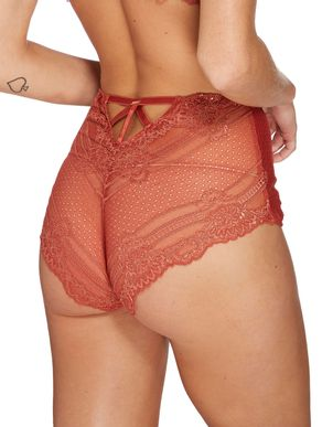 calcinha-cintura-alta-hot-pant-de-renda-70172