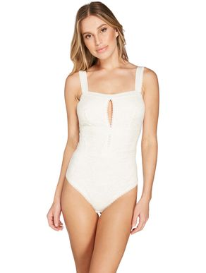 body-regata-de-renda-90131