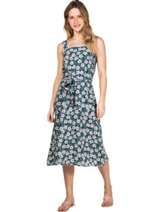 F57_14288_VESTIDO_WEST_COAST--1-