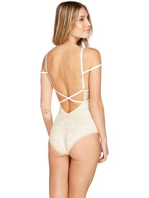 body-strappy-de-renda-90124