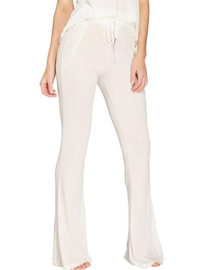 calca-flare-pijama-longo-branco-56704