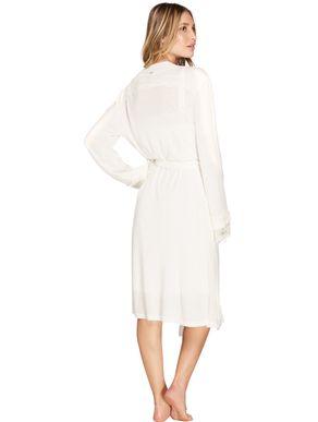 robe-midi-branco-56706