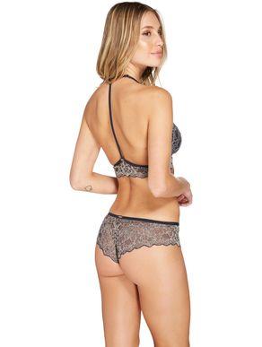 conjunto-de-lingerie-sutia-top-e-calcinha-de-rrenda-30177-70179