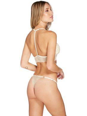 conjunto-de-lingerie-com-sutia-top-de-renda-e-calcinha-fio-dental-30177-70177