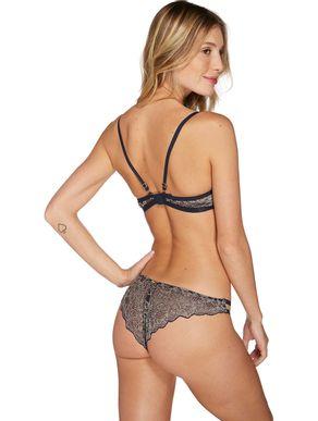 conjunto-de-lingerie-com-sutia-com-bojo-e-calcinha-de-renda-30181-70178