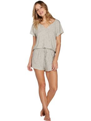 conjunto-de-pijama-short-doll-listrado-56708-56714