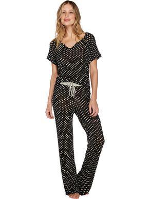 conjunto-de-pijama-longo-com-estampa-poa-56718-56710