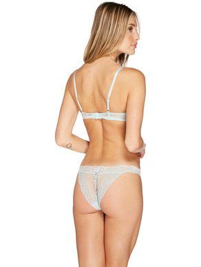 conjunto-de-lingerie-com-sutia-com-bojo-e-enchimento-e-calcinha-de-renda-24190-44144