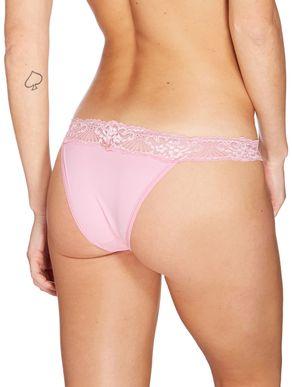 calcinha-de-microfibra-e-renda-rosa-44190