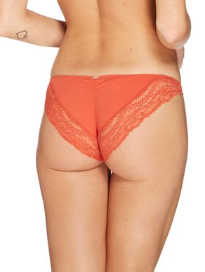 calcinha-de-renda-laranja-70071