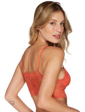 corpete-de-renda-laranja-38850