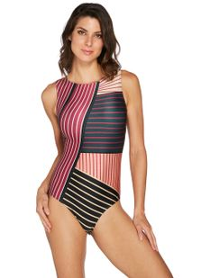 F47_3691_BODY_REGATA_ROSA_NICE_126