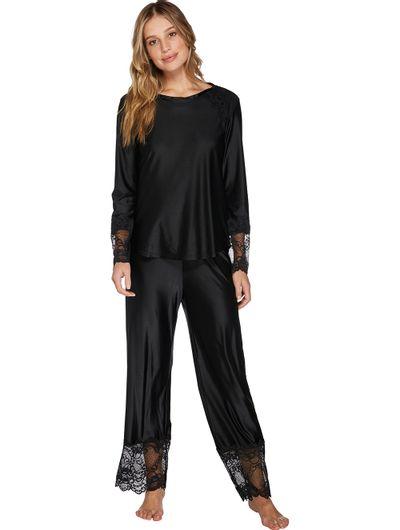 pijama-longo-preto-soul-56682