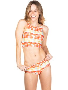 F13_14293_CROPPED_14294_SHORTS_NORTH_BEACH--2-