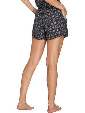 short-doll-pijama-curto-estampado-56674
