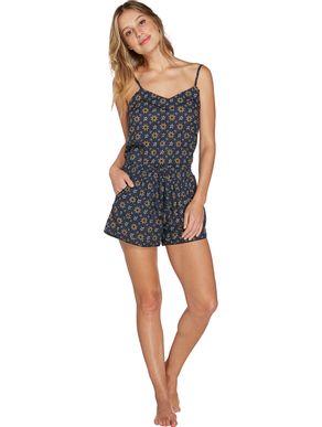 conjunto-de-pijama-short-doll-estampado-56672-56674