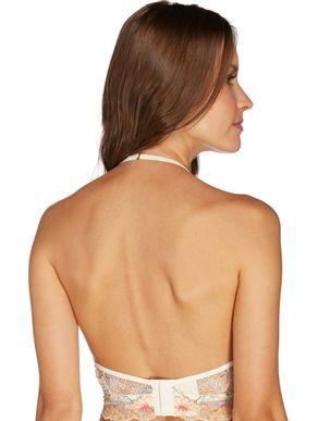 sutia-ivoire-branco-aquarela-30123