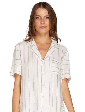 blusa-pijama-listrada-branca-56667