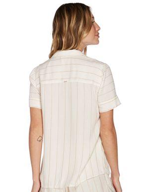 camisa-pijama-manga-curta-ivoire-56668