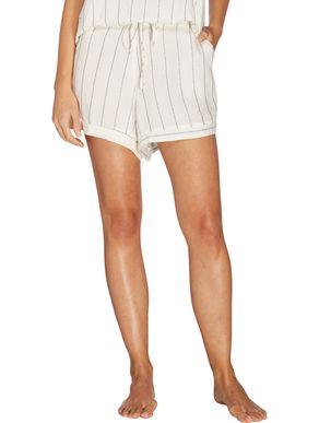 shorts-pijama-listrado-jasmin-56668