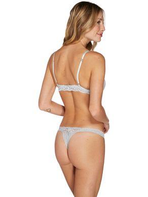 conjunto-de-lingerie-com-sutia-e-calcinha-de-renda-24194-44145