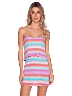 F74_4482_VESTIDO_VERDE_MANHATAN_BEACH--1-
