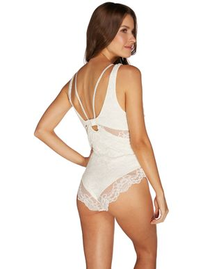 body-com-tiras-branco-wishes-90145