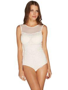 body-feminino-rendado-branco-90067