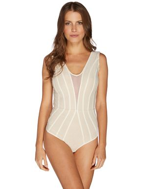 body_branco_strappy_90056