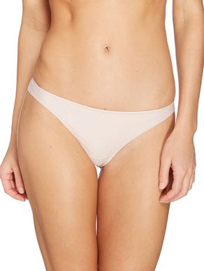 calcinha-tanga-all-purpose-ecolove-44258