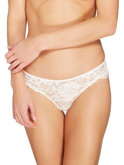 calcinha-rendada-branca-70196