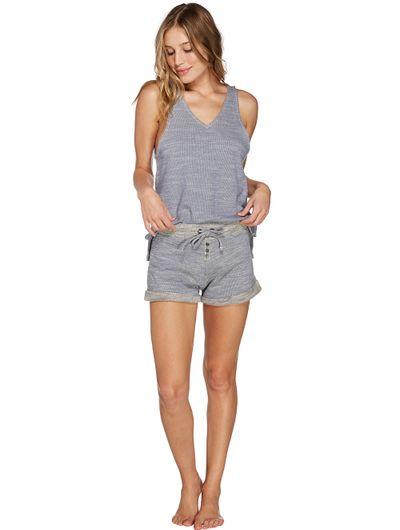conjunto-de-pijama-short-doll-56716
