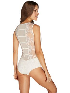body-rendado-branco-wishes-90147