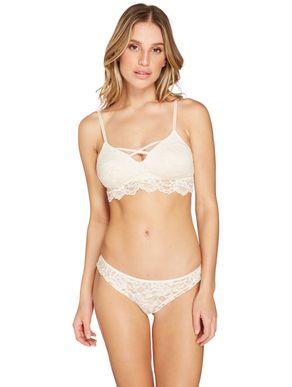 conjunto-de-lingerie-com-sutia-de-renda-e-calcinha-branca-30196-70195