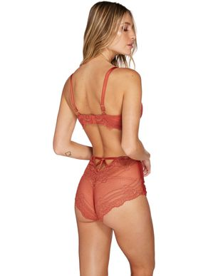 30172-70172-conjunto-de-lingerie-com-sutia-e-calcinha-30172-70172
