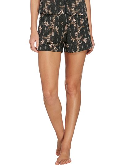 shorts-curto-estampado-para-short-doll-56698