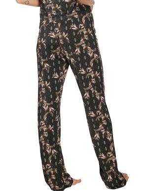 calca-comprida-estampada-para-pijama-longo-56699