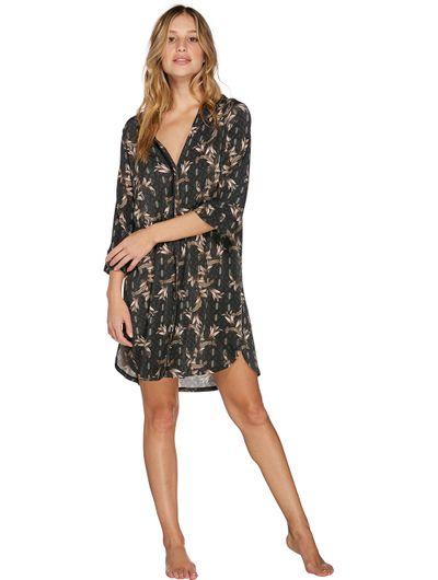 camisola-modelo-camisao-estampado-56700