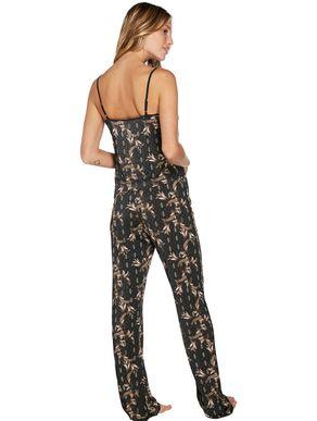 conjunto-de-pijama-longo-com-blusa-regata-e-calca-56697-56699