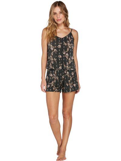 conjunto-de-pijama-short-doll-estampado-com-blusa-de-calcinha-e-shorts-56697-56698