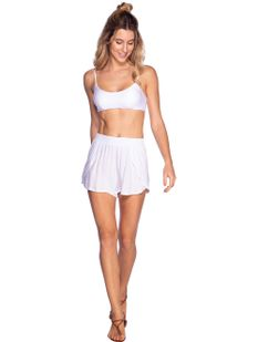 F80_4493_TOP_BRANCO_LISOS_4538_SHORTS_BRANCO_LETS_PARTY--2-