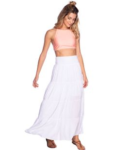 F82_4495_CROPPED_ROSA_LISOS_4536_SAIA_LONGA_BRANCA_LETS_PARTY--6-