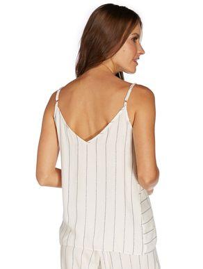 pijama-regata-jasmin-branca-56666