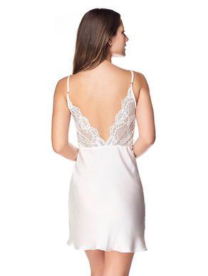camisola-branca-de-renda-56655