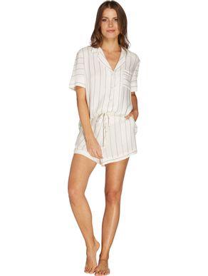 conjunto-de-pijama-shortdoll-com-camisa-e-shorts-lisytados-56667-56668